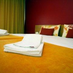 Апарт-Отель Quinta Pedra dos Bicos 4* Апартаменты с различными типами кроватей
