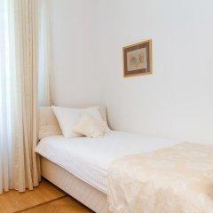 Апартаменты Apartment Belgrade Center-Resavska Апартаменты с различными типами кроватей фото 4