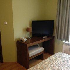 Отель Villa Di Poletta удобства в номере