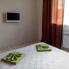 Гостевой Дом Аэропоинт Шереметьево 3* Номер Делюкс с различными типами кроватей