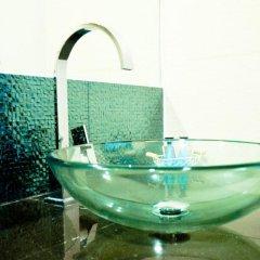 Отель I-Talay Resort ванная фото 2