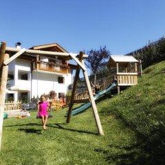 Отель Gattererhof Горнолыжный курорт Ортлер детские мероприятия