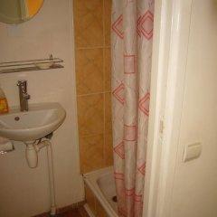 Апартаменты Sala Apartments Апартаменты с 2 отдельными кроватями фото 17
