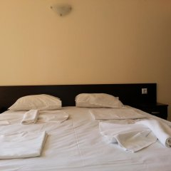 Апартаменты Menada Sunset Beach Apartment Апартаменты с различными типами кроватей фото 11