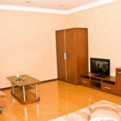 Hotel Laguna комната для гостей фото 4