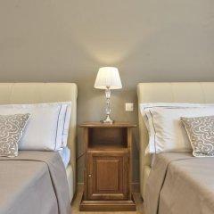 Отель Palazzo Violetta 3* Студия с различными типами кроватей фото 26