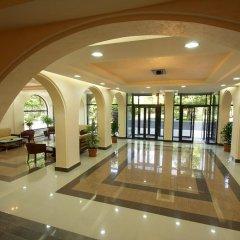 Бест Вестерн Агверан Отель интерьер отеля фото 3