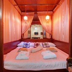 Гостиница Александрия 3* Стандартный номер с разными типами кроватей фото 32