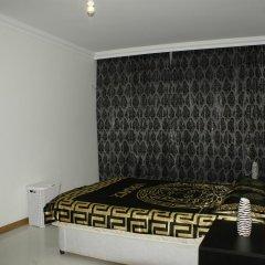 Отель Blue Shine комната для гостей фото 2