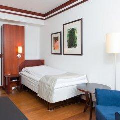 Best Western Plus Hotel Norge (ex. Rica Norge) Кристиансанд комната для гостей фото 5