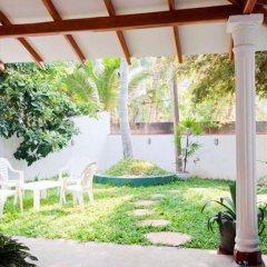 Отель Blanca Cottage 3* Вилла фото 24