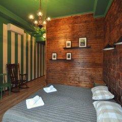 Гостевой дом Огниво спа фото 2