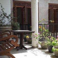 Отель Srimalis Residence Унаватуна фото 3