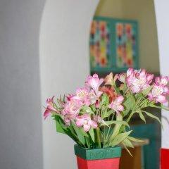 Гостиница Holiday Home Sea and Fun Одесса интерьер отеля фото 3