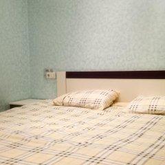 Отель Rent in Yerevan - Apartment on Mashtots ave. Армения, Ереван - отзывы, цены и фото номеров - забронировать отель Rent in Yerevan - Apartment on Mashtots ave. онлайн комната для гостей фото 3