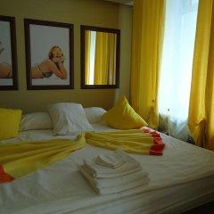 Hotel Palitra комната для гостей фото 4