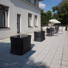 Hotel Jana / Pension Domov Mladeze фото 9