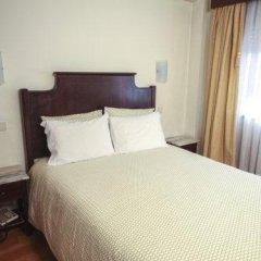 Hotel Palanca 2* Стандартный номер с различными типами кроватей фото 5