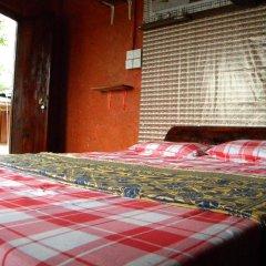 Отель Aelam Home Stay Cabana детские мероприятия