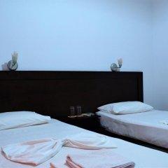 JB Hotel 2* Стандартный номер с 2 отдельными кроватями фото 3