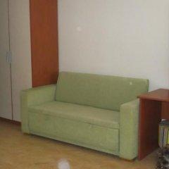 Апартаменты Gal Apartments In Elit 3 Apartcomplex комната для гостей