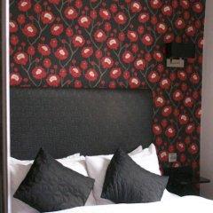 Отель Blanch House комната для гостей фото 8