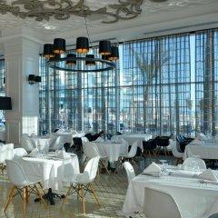 Отель Vikingen Infinity Resort & Spa - All Inclusive фото 2
