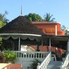 Отель Verney House Resort Ямайка, Монтего-Бей - отзывы, цены и фото номеров - забронировать отель Verney House Resort онлайн фото 6