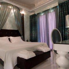 Отель Athens Diamond Homtel 4* Полулюкс с различными типами кроватей фото 4