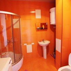 Tiflis Avlabari Hotel ванная фото 2