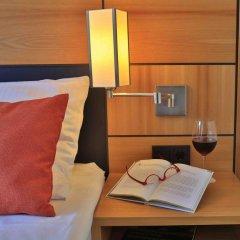 Best Western Hotel Heidehof 4* Стандартный номер с различными типами кроватей фото 3