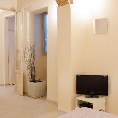 Отель Purgatorio Suite удобства в номере