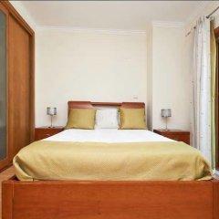 Отель Ericeira Modern House комната для гостей фото 5