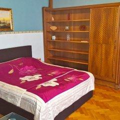 Апартаменты Apartments Betlemske Square Old Town детские мероприятия фото 2