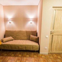 Гостиница Загородный клуб Weekend удобства в номере