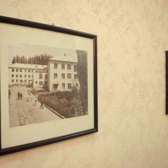 Отель Караван Кыргызстан, Каракол - отзывы, цены и фото номеров - забронировать отель Караван онлайн интерьер отеля