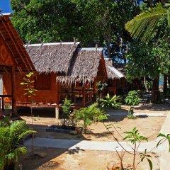 Отель Sea Culture Ланта фото 2