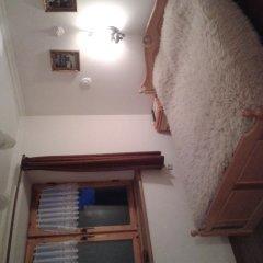 Hotel Rai 2* Стандартный номер с двуспальной кроватью
