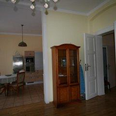 Отель Apartmany U Thermalu Чехия, Карловы Вары - отзывы, цены и фото номеров - забронировать отель Apartmany U Thermalu онлайн в номере