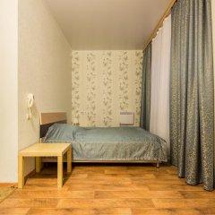 Отель Свояк 3* Стандартный номер