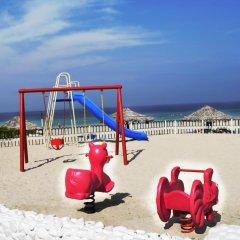 Отель Lou Lou'a Beach Resort ОАЭ, Шарджа - 7 отзывов об отеле, цены и фото номеров - забронировать отель Lou Lou'a Beach Resort онлайн детские мероприятия фото 2
