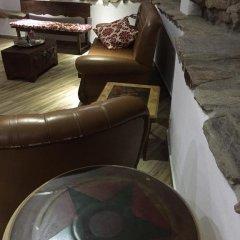Отель Casa da Gadanha интерьер отеля фото 3
