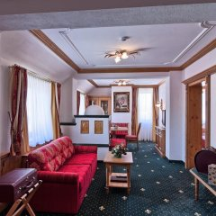 Mercure Sighisoara Binderbubi - Hotel & Spa комната для гостей фото 3