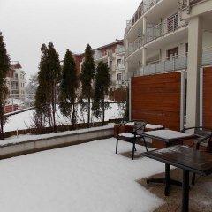 Отель Dom & House - Apartamenty Neptun Park фото 4