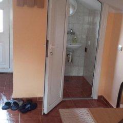 Апартаменты Apartments Kamenjar Нови Сад интерьер отеля