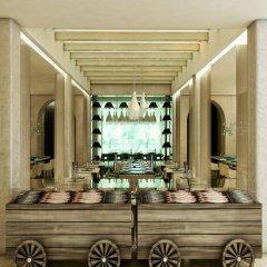 Отель Grand Lido Negril Resort & Spa - All inclusive Adults Only питание фото 2