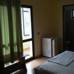 Отель Haka Guesthouse удобства в номере фото 2
