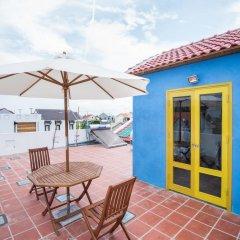 Отель Tan Thanh Family Beach Home Вьетнам, Хойан - отзывы, цены и фото номеров - забронировать отель Tan Thanh Family Beach Home онлайн