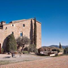 Отель La Garriga de Castelladral фото 8
