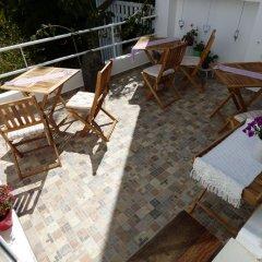 Отель Tres Bandeiras Guest House B&B фото 6
